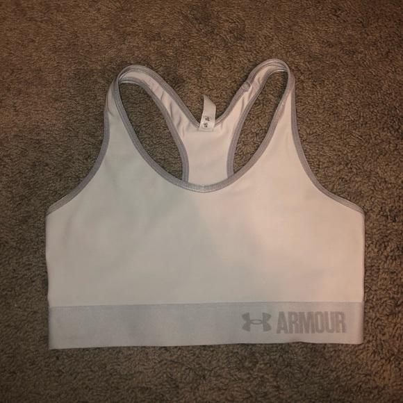 Under Armour Other - Under Armour bra